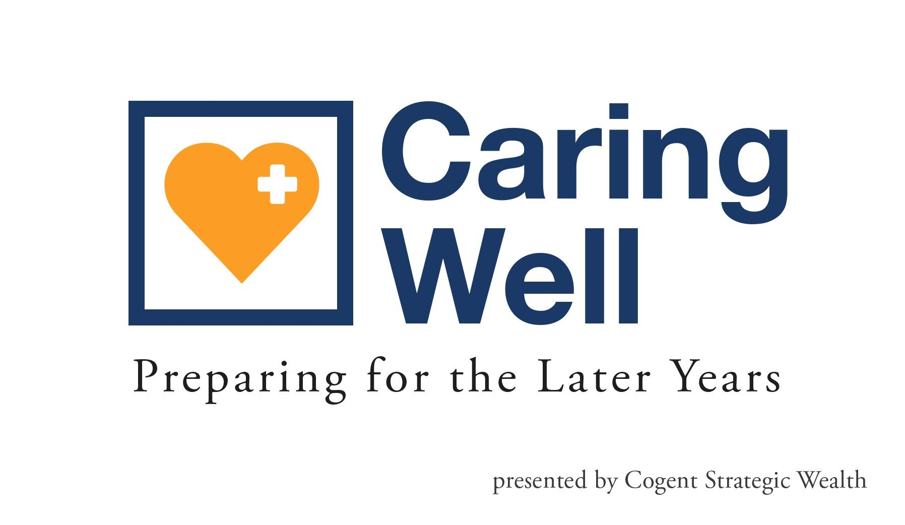 Webinar Recording: Preparing for the Later Years With Long-Term Care Insurance Thumbnail