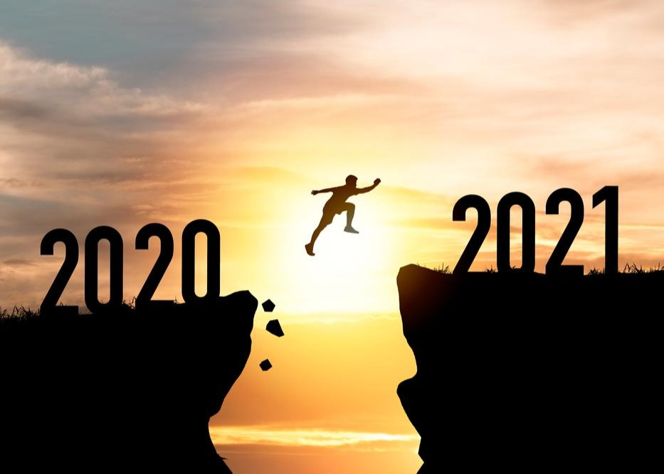 6 Financial Tips for Year-End 2020 Thumbnail