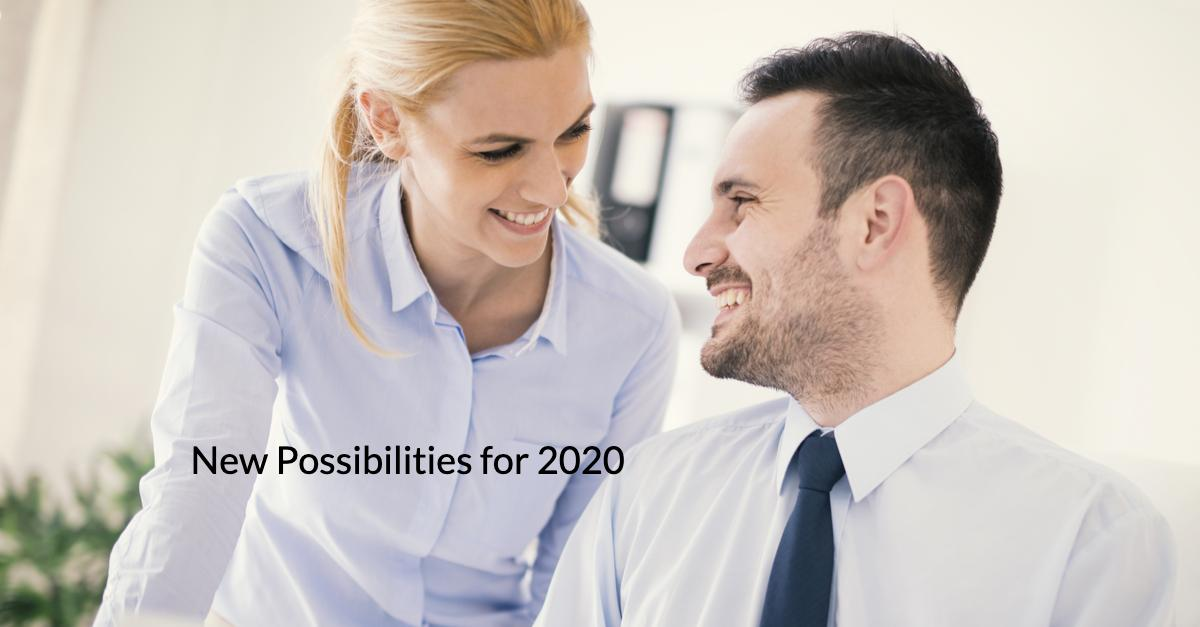 Financial Planning Tips for 2020 Thumbnail