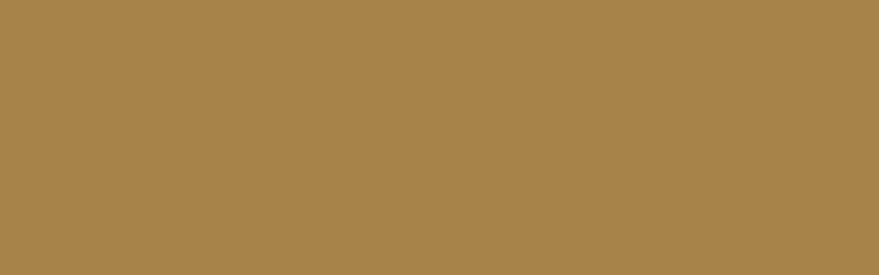 Logo for PROFi