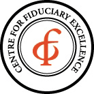 CEFEX - Centre for Fiduciary Excellence