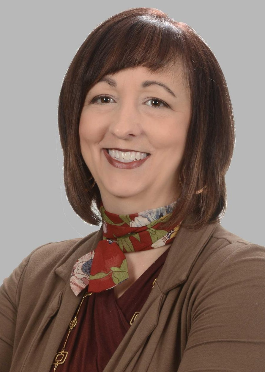 Debbie Ruskin Photo