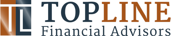 Topline Financial Advisors
