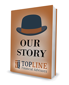 Topline Financial Advsiros Windsor Ontario - Our Story