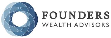 Founders Wealth Advisors