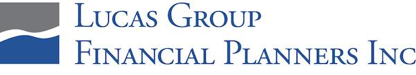 Lucas Group Financial Planners
