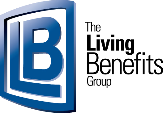 The Living Benefits Group