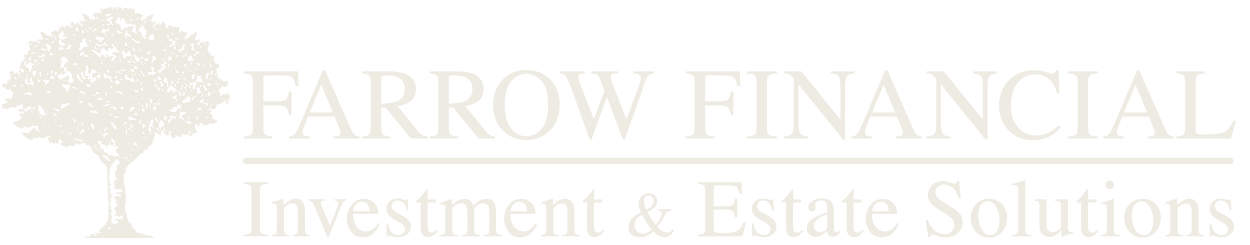 Logo for Farrow Financial - Belmont, ON