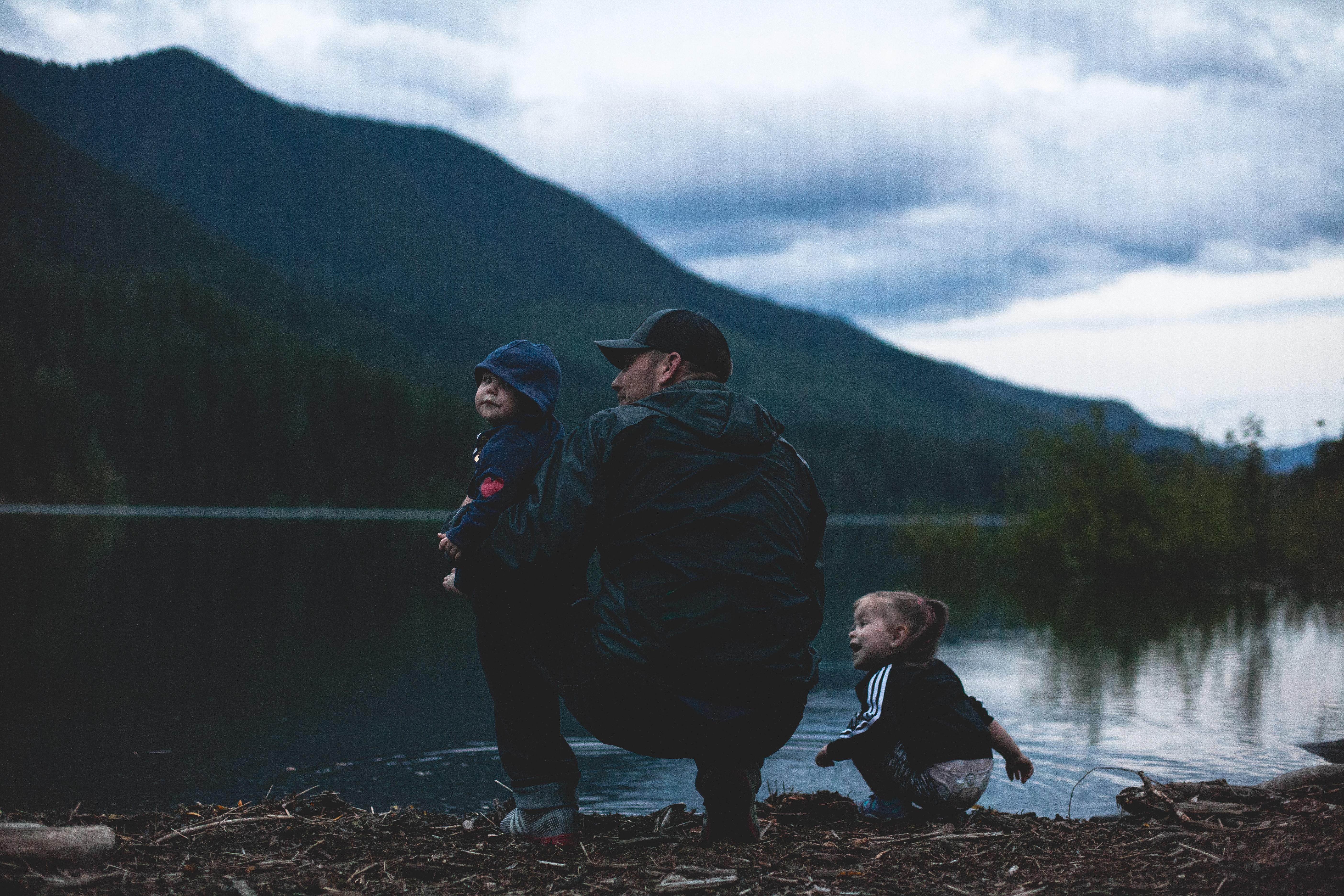 The Child Tax Credit 2021: What Changes Can Families Expect This Year? Thumbnail