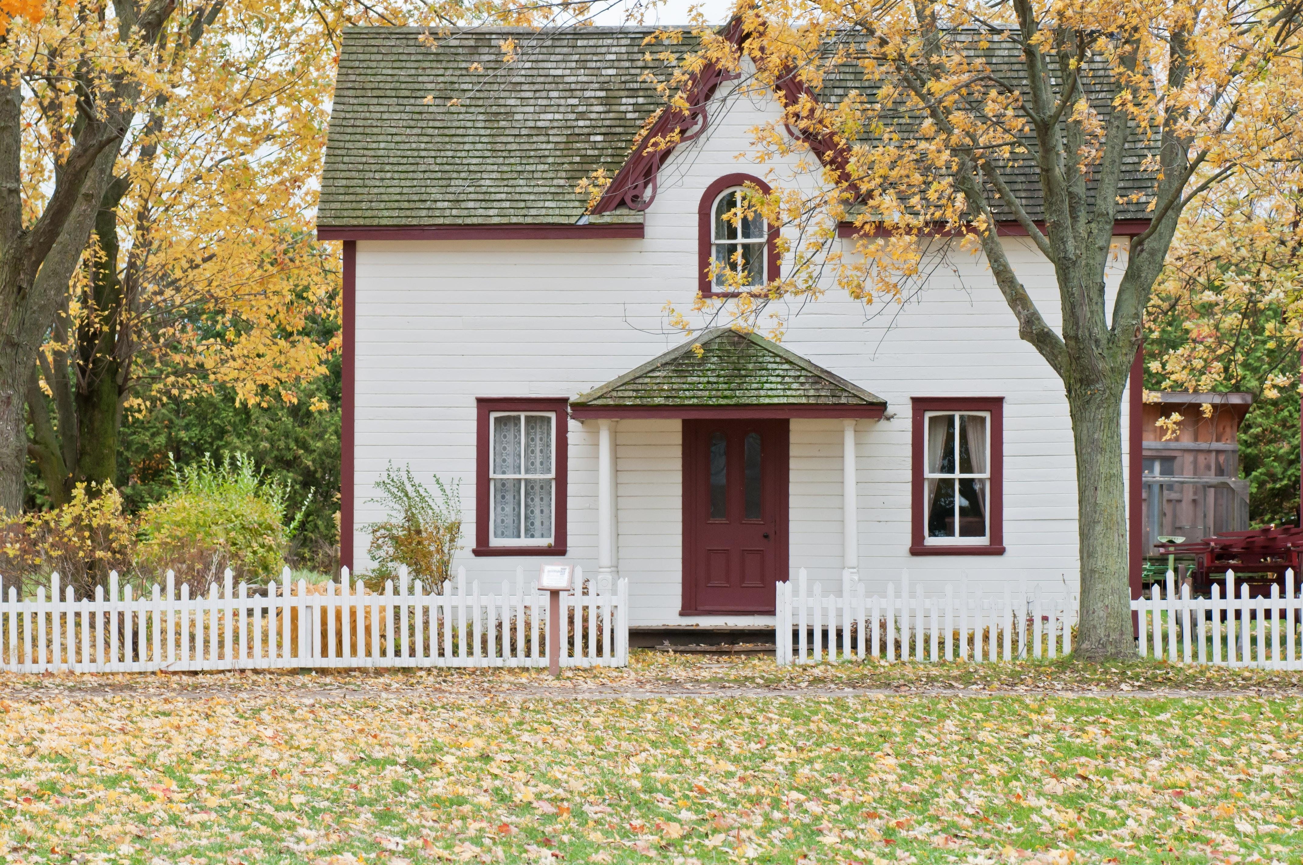 Thinking About Buying a Home? Here are 4 Considerations to Make When Searching Thumbnail