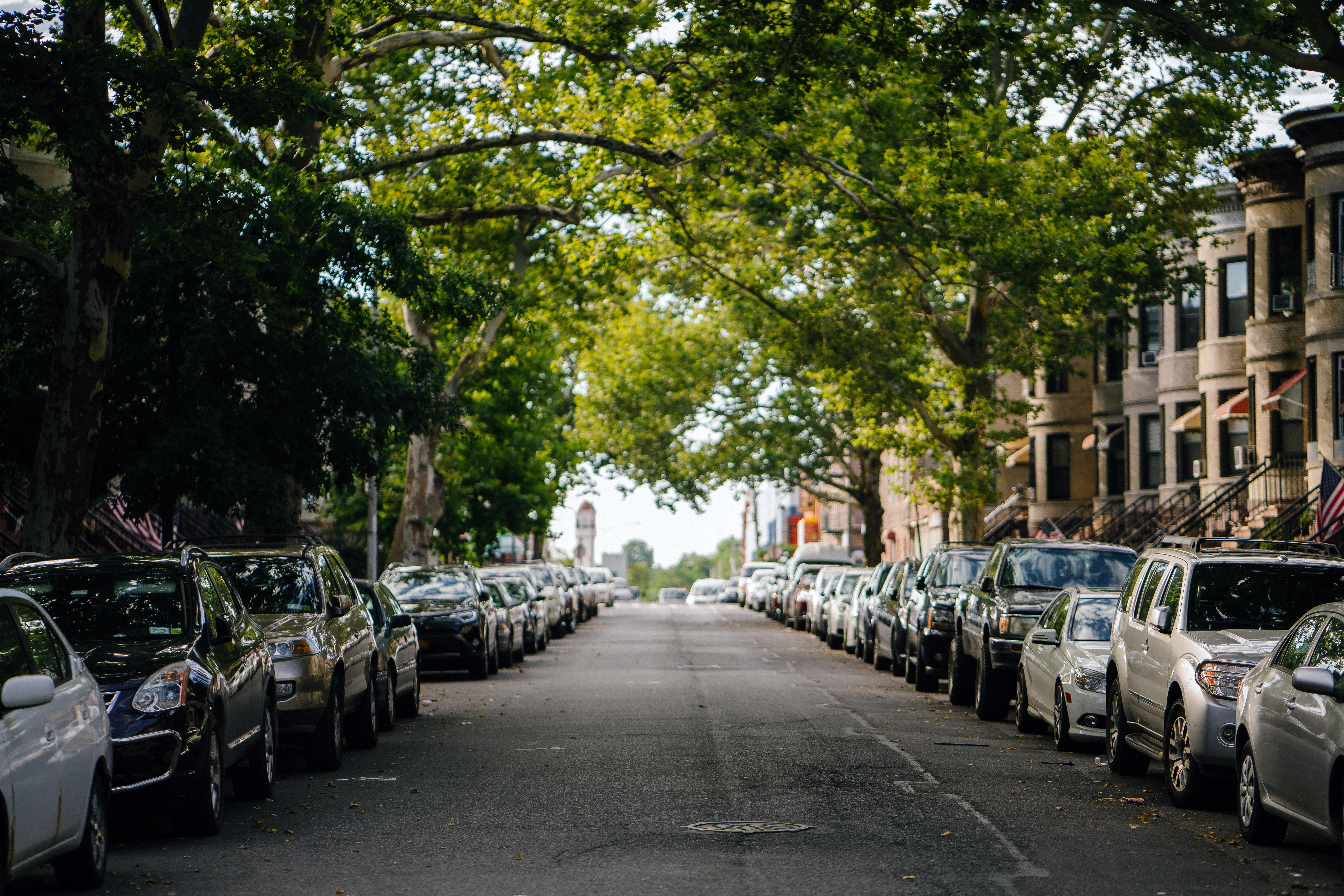 Buying a Car: 4 Steps to Ensure You Are Making a Good Financial Decision Thumbnail