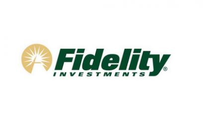 Registering for Fidelity NetBenefits Thumbnail