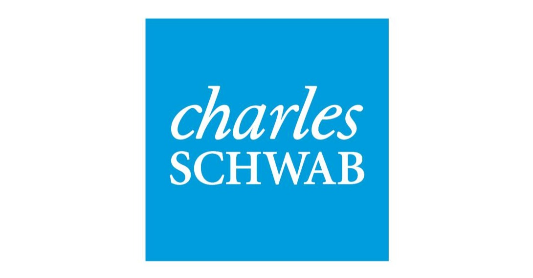Registering for Schwab Alliance and Mobile Access Thumbnail