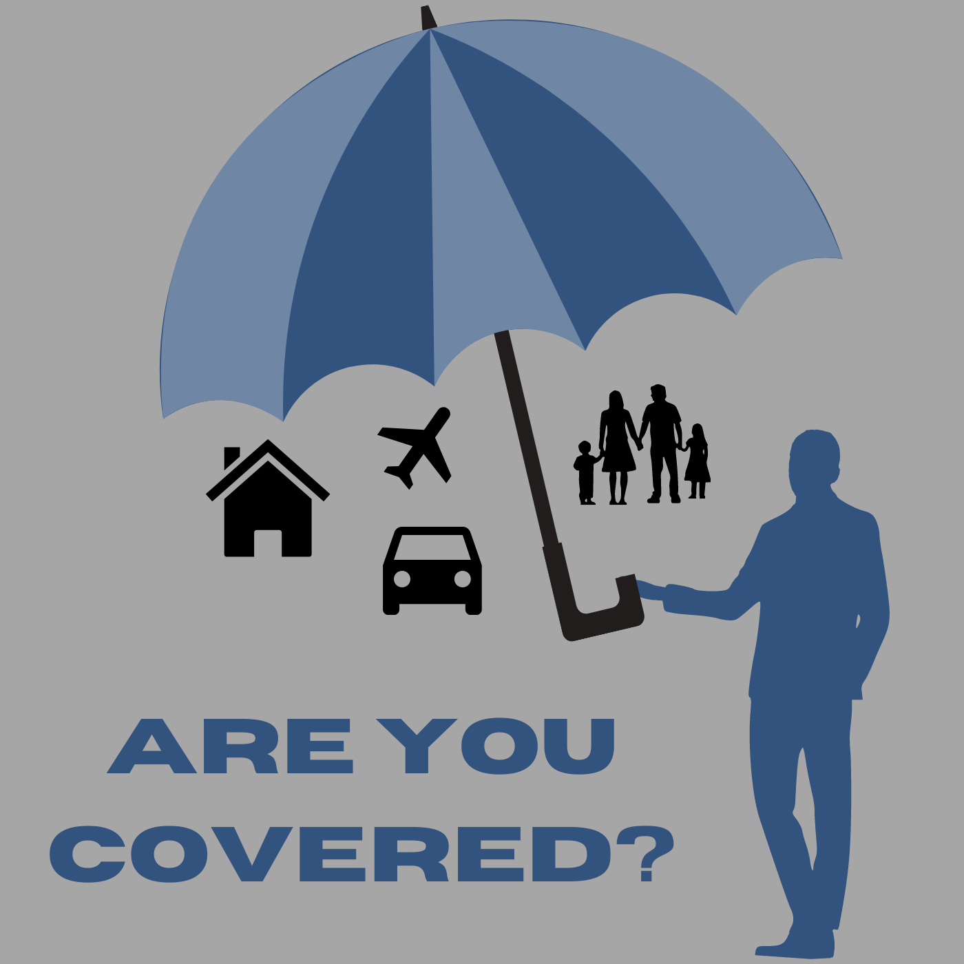 Importance of Insurance Thumbnail