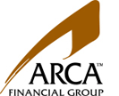 Arca Financial Group