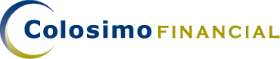 Logo for Colosimo Financial