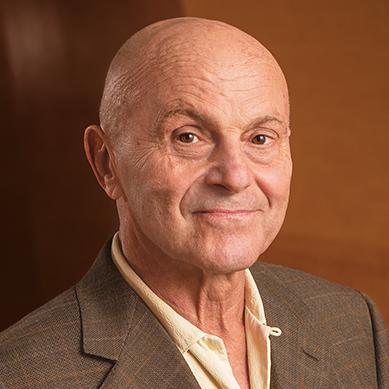 Eugene Fama, Nobel Laureate 2013 Founding Board Member, dimensional fund advisors (DFA)