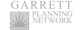 garrett planning network, scott hamilton, hamilton financial planning, austin, houston, dallas, texas