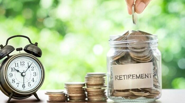 Are You Saving Enough for Retirement? Thumbnail