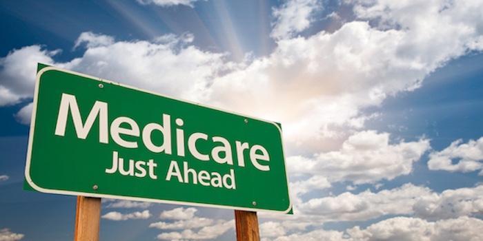 Medicare Planning Checklist Thumbnail