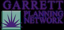 Member Garrett Planning Network