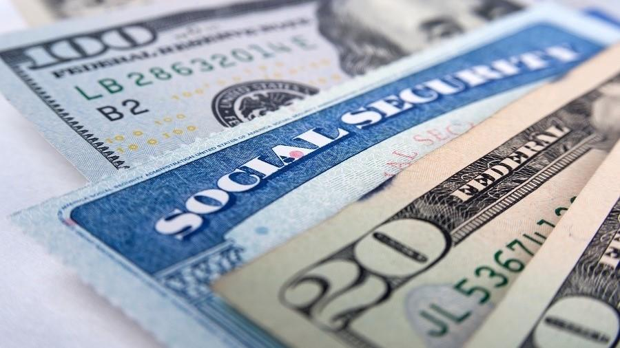 Let's Fix this: Less Than Half of You Know, Before Retirement, How Much Social Security You Are Going to Get Thumbnail