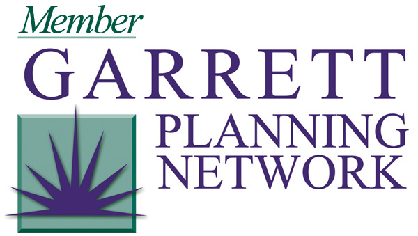 Member Garrett Planning Network