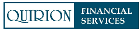 Logo for Quirion Financial Services