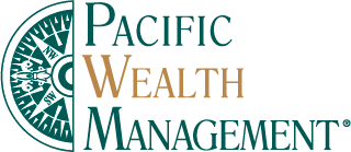 Pacific Wealth Management