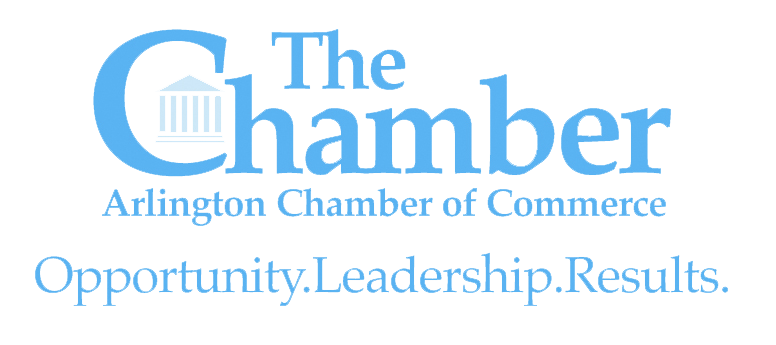 The Arlington Chamber of Commerce