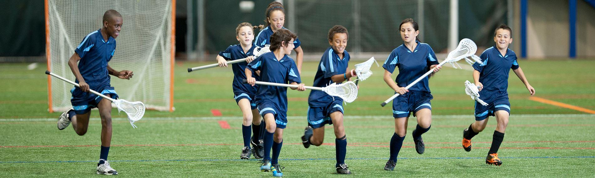Pay to Play: Planning for Your Child's Extracurricular Activities Thumbnail