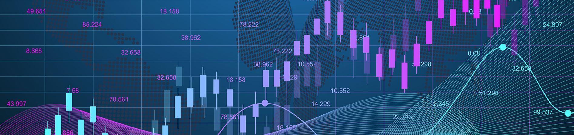 Can a Stock Market Selloff Be a Good Thing? Thumbnail
