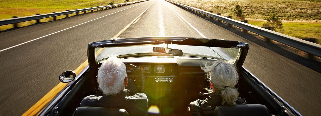 Where Should You Retire? Thumbnail