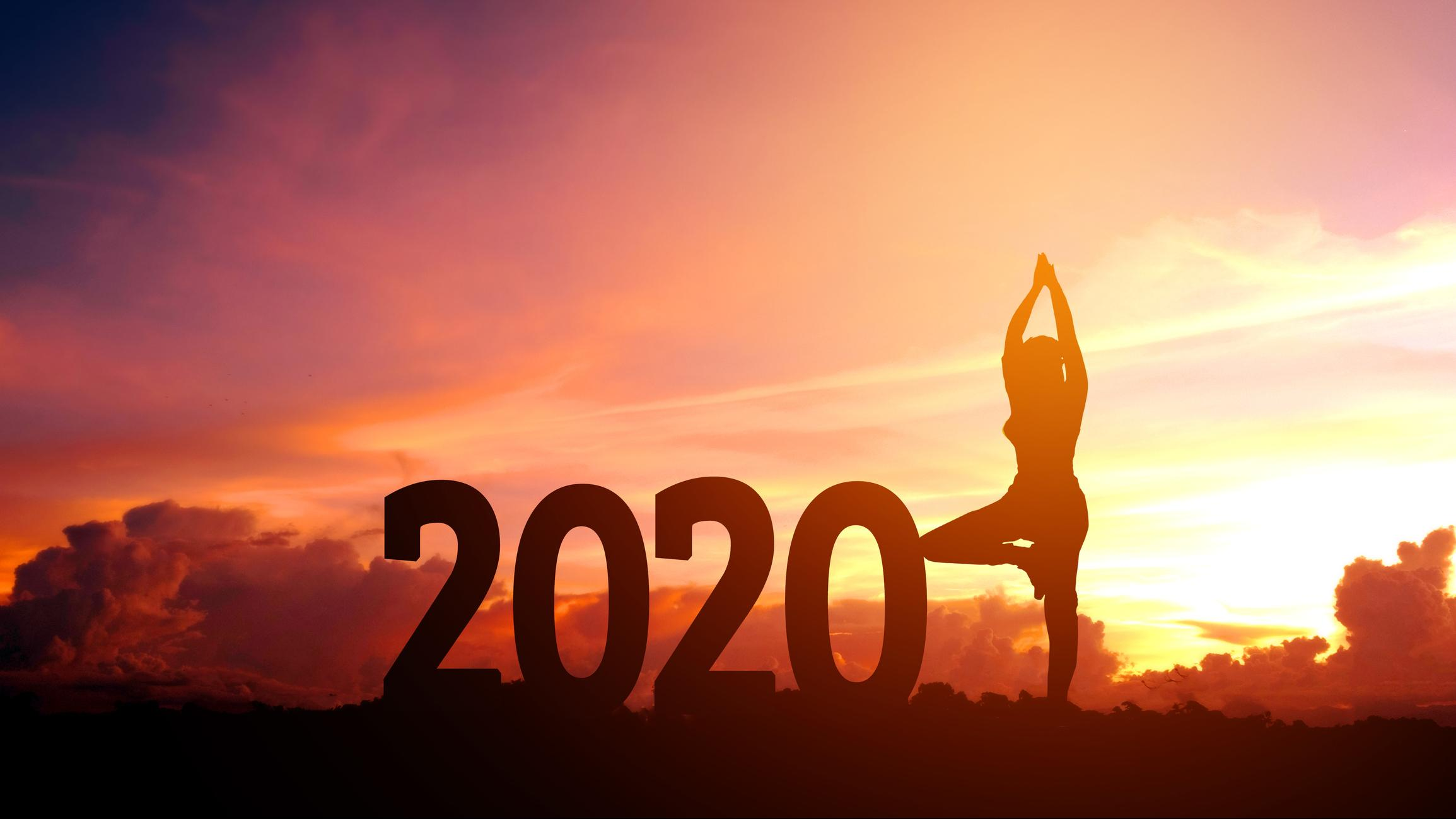 In 2020 Avoid These HSA Mistakes Thumbnail