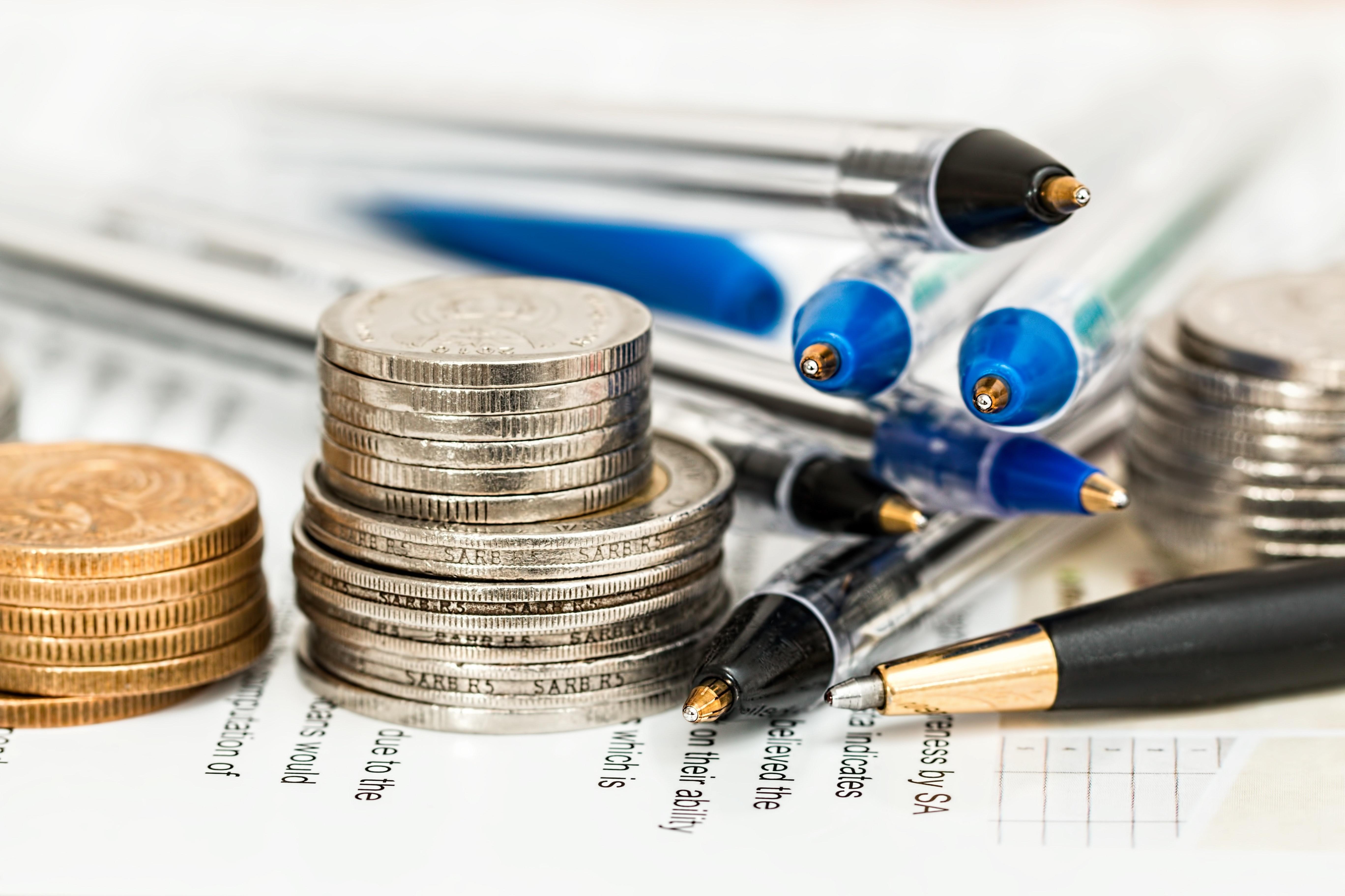 2018 Federal Budget Summary  Thumbnail