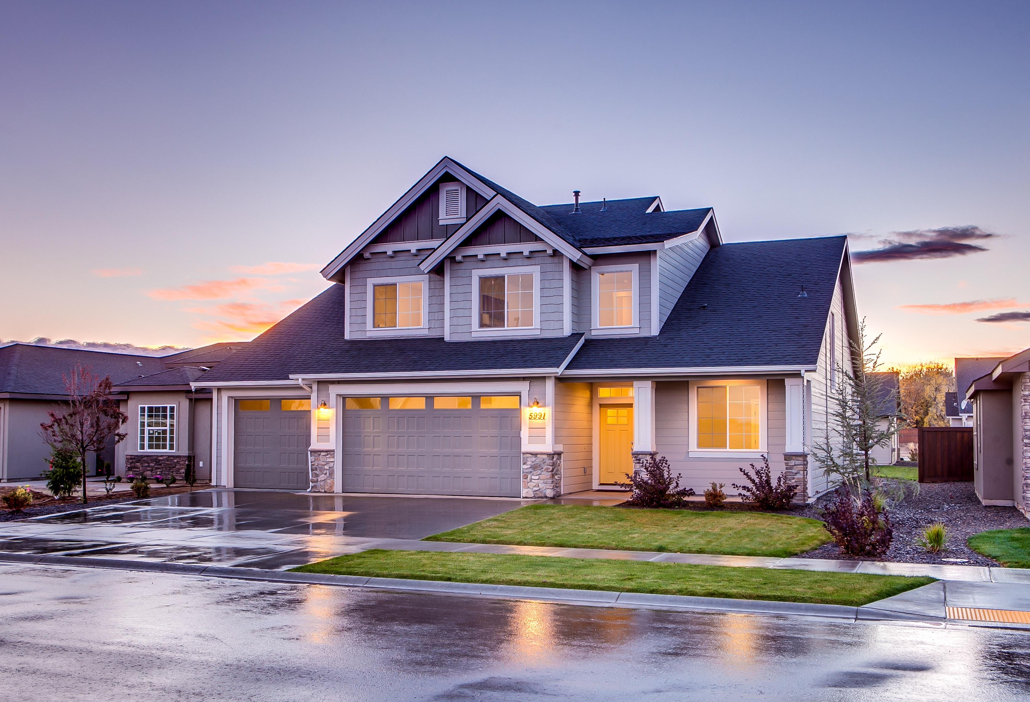 Changes to Residential Mortgage Rules Thumbnail