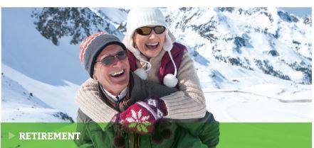 The Wealth Partnership Report - Winter 2020 Thumbnail