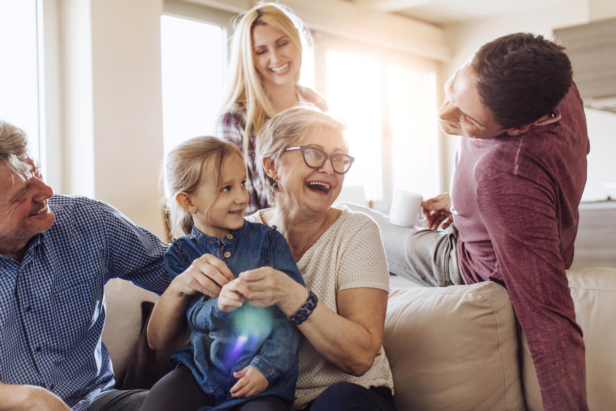 family caregi alzheimers effects - 1024×683