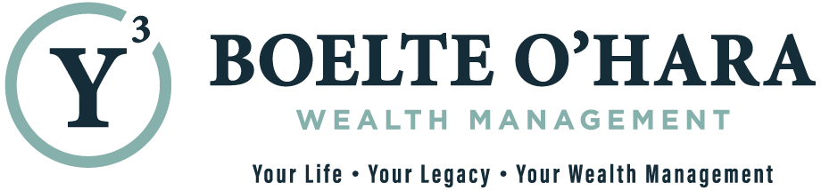 Logo for Your Wealth Management