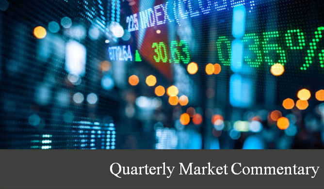 1st Quarter 2019 Private Investment Management Commentary Thumbnail