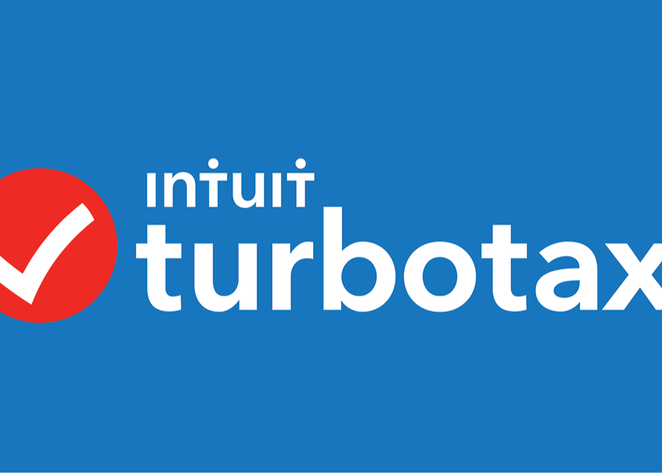 Turbo Tax Instructions Thumbnail