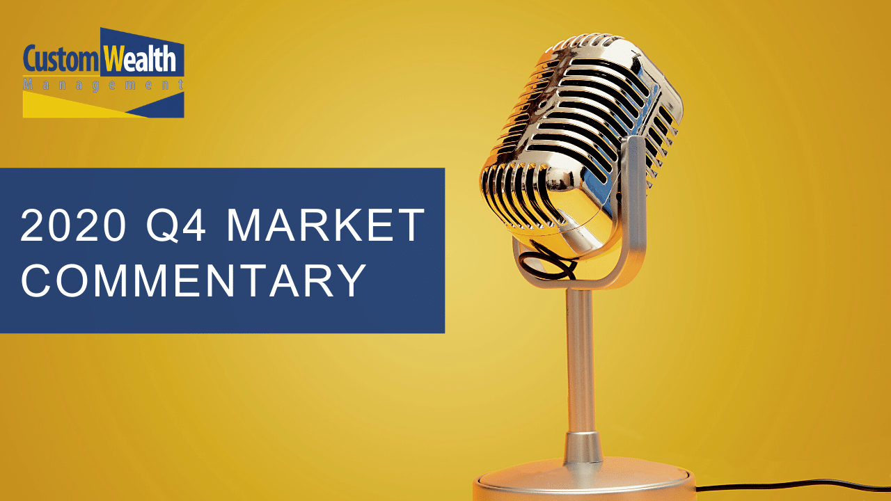 2020 Q4 Market Commentary Thumbnail