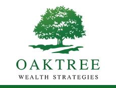 OakTree Wealth Strategies