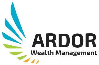 Ardor WM