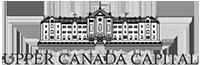 Upper Canada Capital