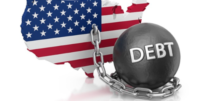Is the Federal Deficit a Ticking Time Bomb? Thumbnail