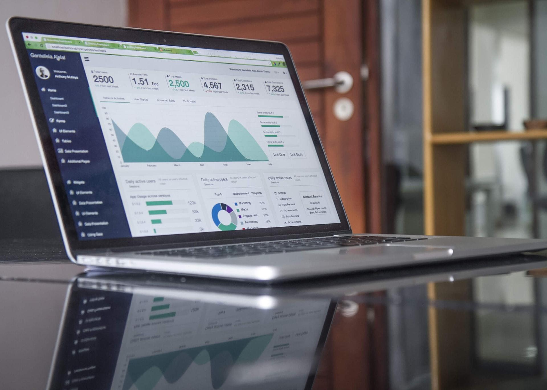 Investment Strategy - Passive vs Active Thumbnail