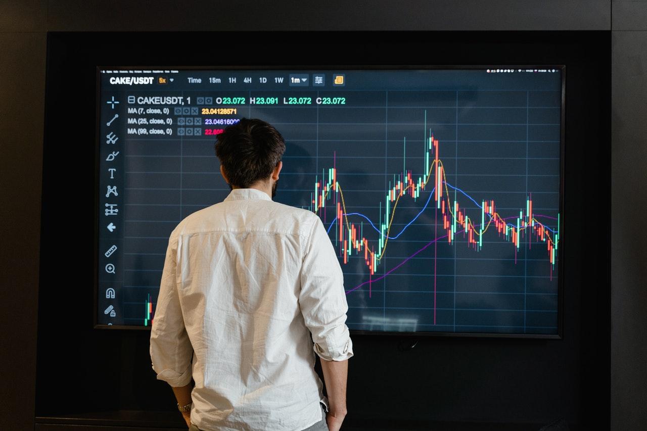 Market Forecasting Thumbnail