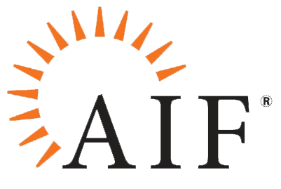 AIF, Accredited Investment Fiduciary®, john posey, plains advisory, nebraska financial advisor
