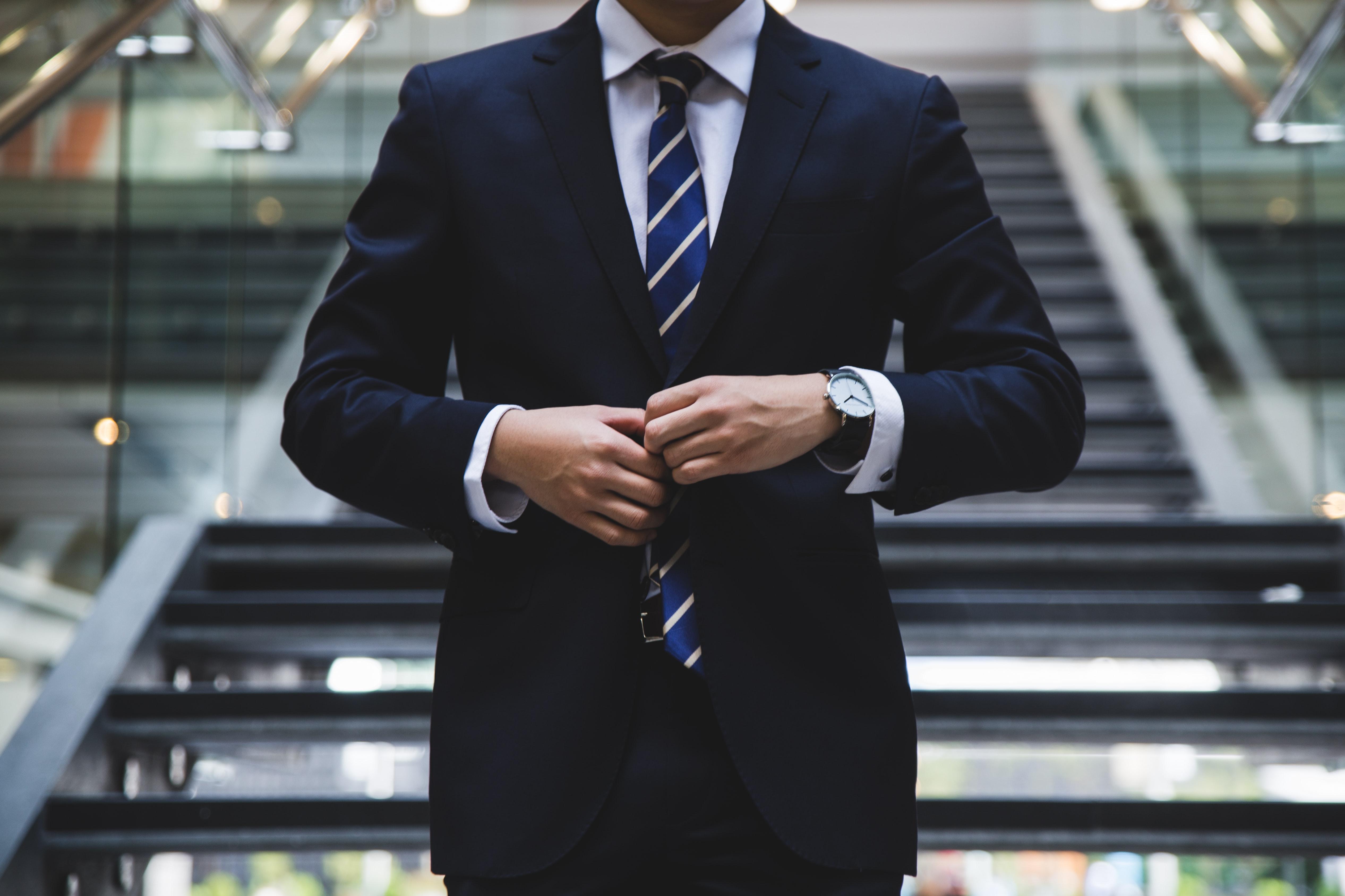 Investment Advisor vs. Broker  Thumbnail